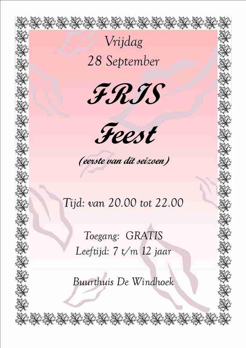 Frisfeest1
